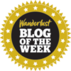 blog-of-the-week_200x200